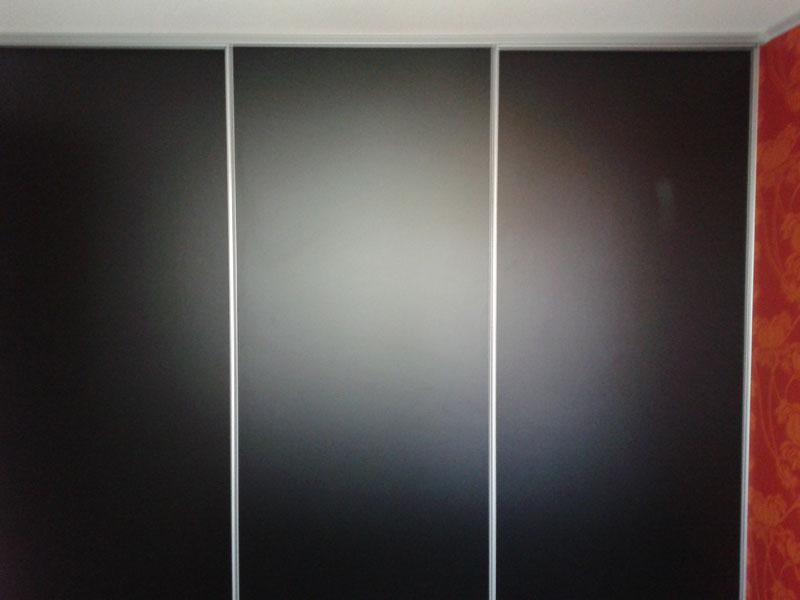 Interieur (3)
